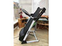 York Running Machine (Hardly Used) £100