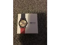 Breo Axis watches - unisex