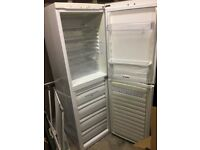 Tall Candy Fridge Freezer - FREE - Not currently working