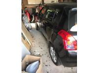 Suzuki Swift 1.5 GLX Spares or Repair