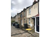 Two bedroom House South Tottenham Seven Sisters