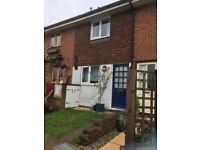 2 double bed house in Old Woking, GU22