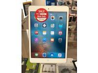 Apple iPad Mini 16GB WiFi for quick sale