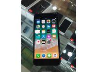 Iphone 8 Brand New APPLE WARRANTY