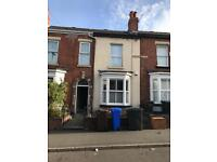 3 bed house to let City Centre. No credit check needed. Sheffield City Centre