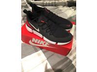 Nike trainers new
