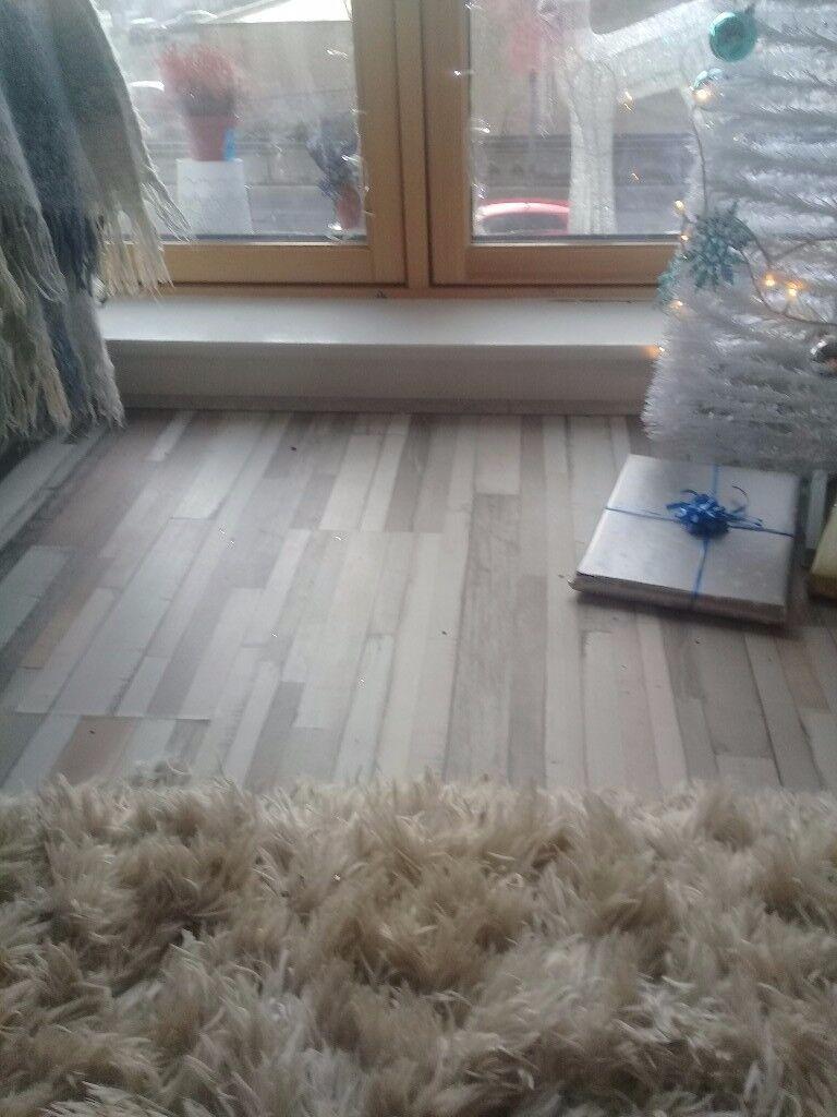 All laminate flooring fitted & flat pack furniture built and general DIY - Flatpack furniture