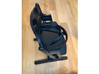 Baby Dan high chair (similar to Stokke) for sale