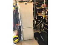 Free Hoover Fridge Freezer for parts