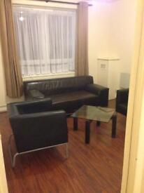 1 Bedroom Flat to Let Canada Water