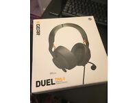 Fnatic Modular Duel Headset