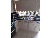 Schreiber Kitchen for sale in great condition