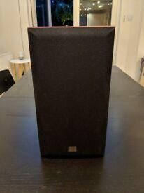 JBL Northridge E30 - Bookshelf speakers