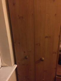 Bargain cupboard for sale good condition