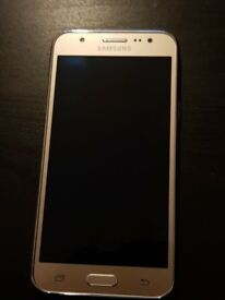Galaxy J5 J500 for sale !!! £80