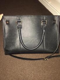 Accessorize bag for sale £15