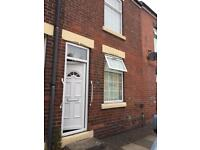 3 bed room house to rent