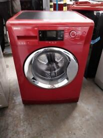 Beko Washing Machine (9kg) (6 Month Warranty)