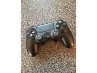 PS4 Official SCUF controller