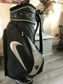 Nike Tour Golf Bag