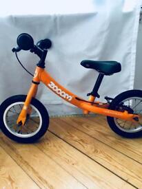 Great kids balance bike