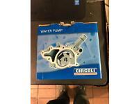 2004 MAZDA 6 1.8 TS WATER PUMP NEW UNUSED