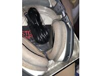 Astro Gaming A40 (3AH42-PSX9N-381) Used 100% working