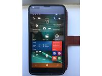 "Microsoft lumia 640 Dual Sim Smartphone ""Like New"" Condition"