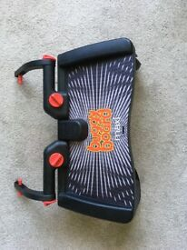 Buggy Board Maxi - Lascal - Brand New, never used.