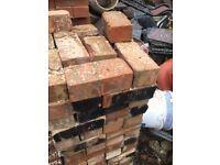 73mm lbc commons bricks
