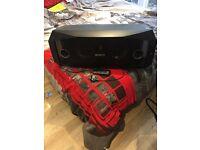 Sony GTK-X1BT Home Audio System 500Watts