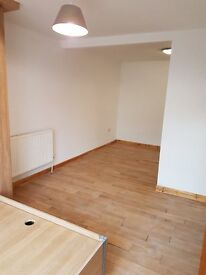 XLarge room, apartment style for single proffessional or couple, fast train nearby-15 min C.London