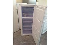 BEKO Frost Free Fully Working Tall Freezer with 90 Days Warranty