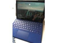 Windows Surface Pro 4 128Gb