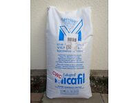 1 x 100 litre BAG OF MICAFIL VERMICULITE - NEW, UNOPENED