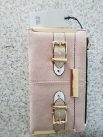BRAND NEW RIVERISALND PURSE WITH TAGS