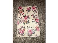 iPad mini Cath Kidston case