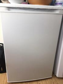 Little fridge for a good home!