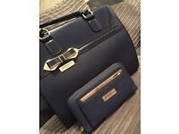 Handbags,Designer,tedbaker,Mk,Mulberry