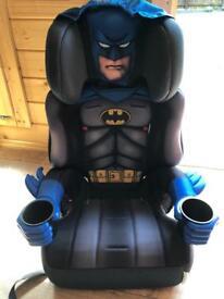 Maxi-Cosi Priori XP car seat | in Broughty Ferry, Dundee | Gumtree