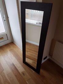Long Mirror