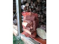 Fire Wood Logs For Sale