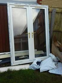 2075 x1500 patio doors 4 sale