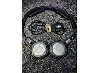 Sennheiser MM400-X Bluetooth headphones