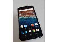 Nexus 6 XT1100 - 32GB - Black (Unlocked)