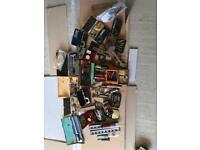 Engineering Tools (SOLD)