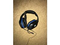 Original Sony headphones for laptop or even PS4 or similar