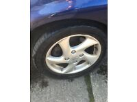 Peugeot 206 HDI 2 litre spares
