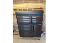 Sgs 41 inch tool chest