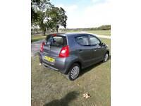 Suzuki Alto sz3 ( £ 20 Road tax )